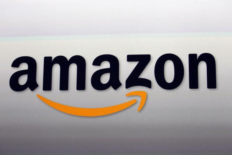 Amazon: Συγκλονίζουν οι καταγγελίες των εργαζομένων   tanea.gr