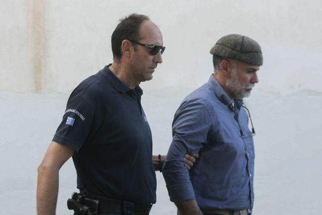 Κορκονέας: Η ποινή - χάδι για τη δολοφονία Γρηγορόπουλου προκαλεί σάλο | tanea.gr