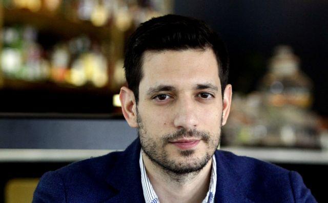 Κυρανάκης: Είπα το αυτονόητο για τα επιδόματα | tanea.gr