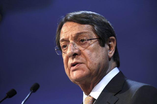 Ποιοι στήριξαν την Κύπρο στην συνεδρίαση των ΥΠΕΞ | tanea.gr