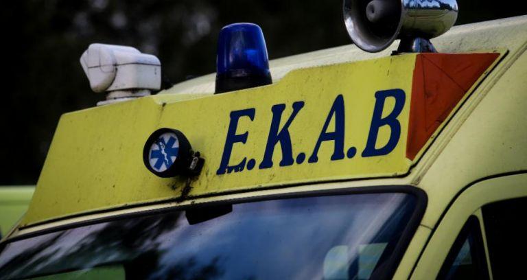 Εργατικό δυστύχημα στην ΛΑΡΚΟ | tanea.gr