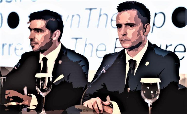 ΠΑΟΚ: Ο κανόνας και η εξαίρεση, το παρόν και το μέλλον | tanea.gr
