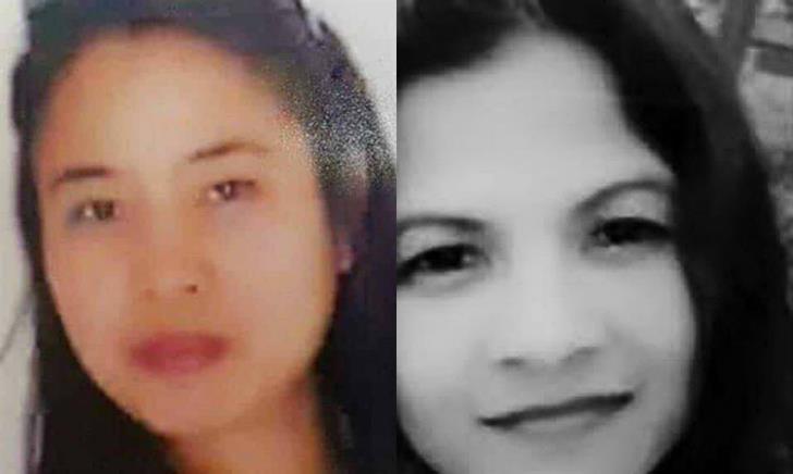 Κύπριος serial killer: Στις Φιλιππίνες έφθασαν οι σοροί των Mary Rose και Maricar   tanea.gr
