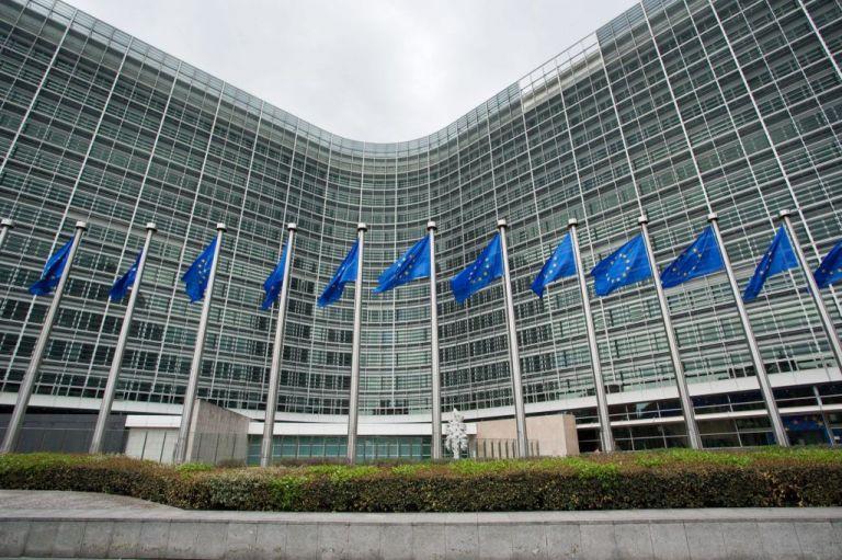 ΕΕ: Ποια είναι τα μέτρα κατά της Τουρκίας που εγκρίθηκαν ομόφωνα | tanea.gr