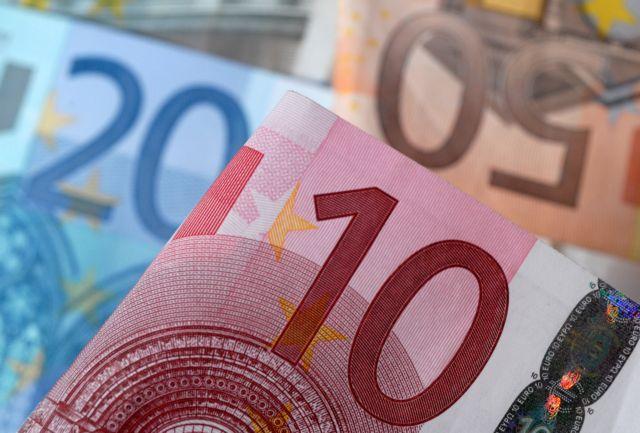 120 δόσεις: Έρχεται λίφτινγκ για οφειλές στην εφορία | tanea.gr