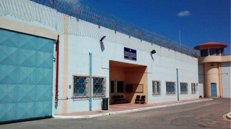 Νεκρός κρατούμενος έπειτα από συμπλοκή στις φυλακές Αγυιάς | tanea.gr