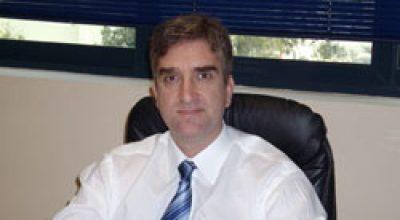 Αποκάλυψη: Από τον χώρο της ιδιωτικής ασφάλειας ο νέος διοικητής της ΕΥΠ | tanea.gr