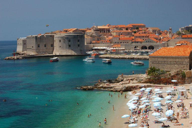 Δαλματικές Ακτές: Ζήστε ένα παραμύθι στην Αδριατική | tanea.gr