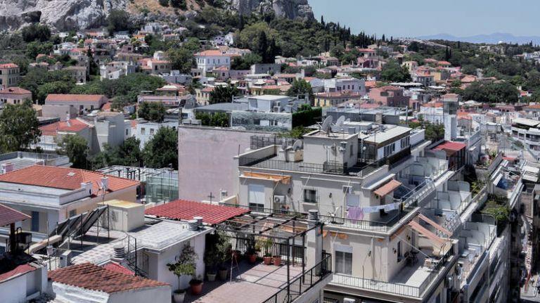 Ποιοι δικαιούνται επιδότηση για ενεργειακές παρεμβάσεις | tanea.gr