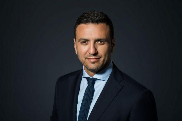 Κικίλιας: Το πρώτο νομοσχέδιο θα αφορά τις αλλαγές στον Ποινικό Κώδικα για τη βαριά εγκληματικότητα | tanea.gr