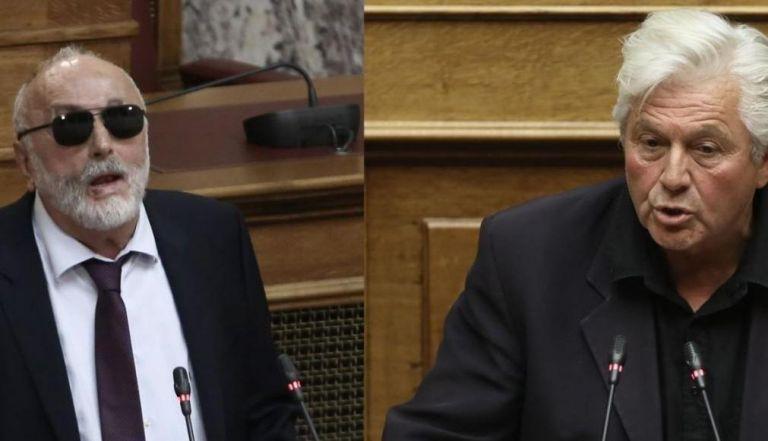 Εκτός Βουλής ο Κουρουμπλής – Στον Παπαχριστόπουλο η έδρα | tanea.gr