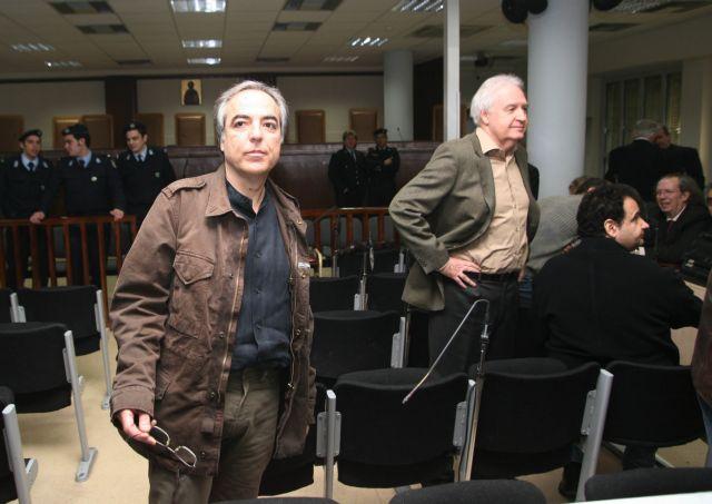 Χαμός με τον Ποινικό Κώδικα και την ευκαιρία να αποφυλακιστούν τρομοκράτες της 17Ν | tanea.gr