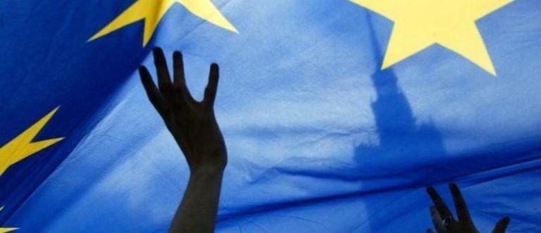 Γερμανός ΥΠΟΙΚ: Ανέτοιμες Αλβανία και Βόρεια Μακεδονία για ένταξη στην ΕΕ | tanea.gr