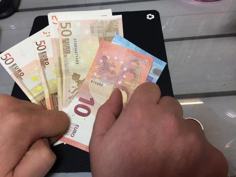 Ποια επιδόματα πληρώνονται αυτή την εβδομάδα | tanea.gr