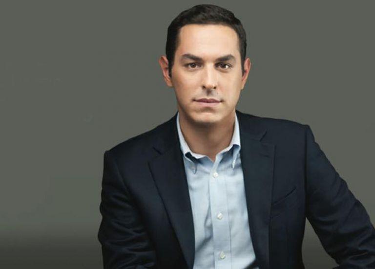 Εκλογές 2019: Ποιος είναι ο νεαρότερος βουλευτής του νέου κοινοβουλίου | tanea.gr