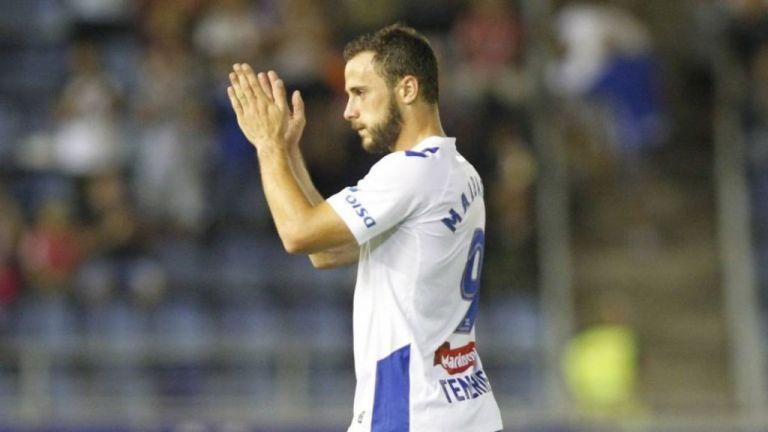 Τσεκάρει Μάλμπασιτς η ΑΕΚ | tanea.gr