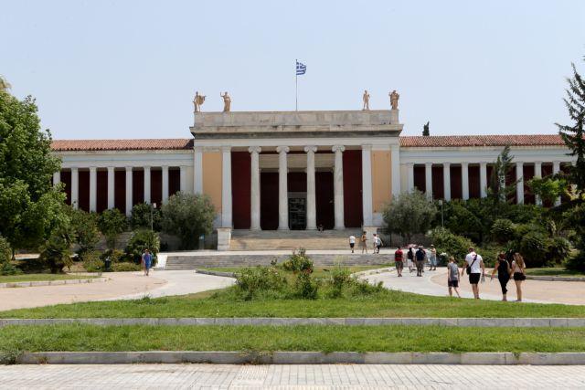 ΣΥΡΙΖΑ: Εγκλωβισμένη στην προχειρότητα η κυβέρνηση | tanea.gr
