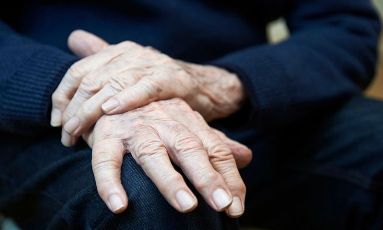 Η σεξουαλική υγεία «εργαλείο» για τη νόσο Πάρκινσον | tanea.gr