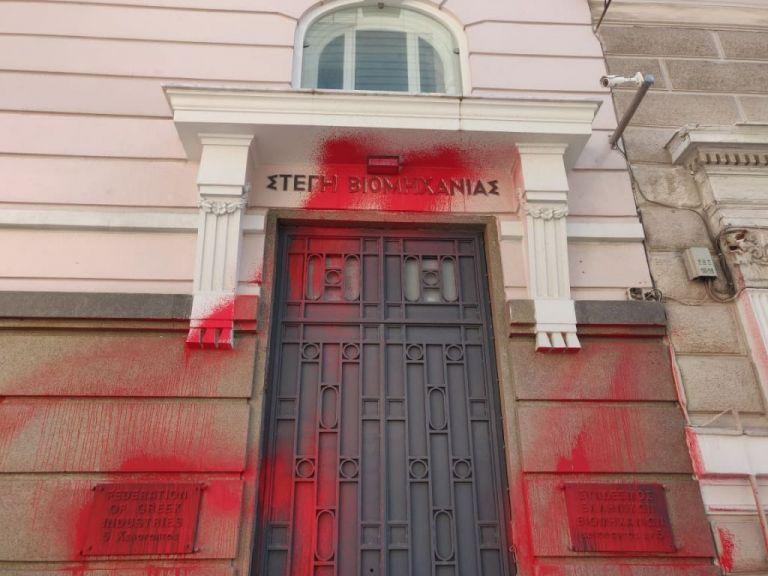 Ρουβίκωνας: «Aν μας κυνηγήσετε θα επιτεθούμε σε τουριστικά μέρη» | tanea.gr