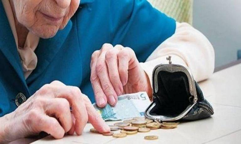Συντάξεις: Οσα χρήματα δίνεις, τόση επικουρική θα παίρνεις - Τι αλλάζει για τους ασφαλισμένους | tanea.gr