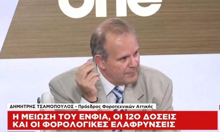 Όλες οι αλλαγές για την «τσέπη» του καταναλωτή στο One Channel | tanea.gr