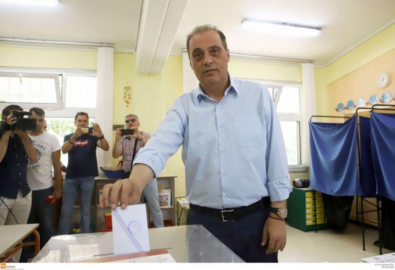 Βελόπουλος: Δεν έχουμε καμία σχέση με τη Χρυσή Αυγή | tanea.gr