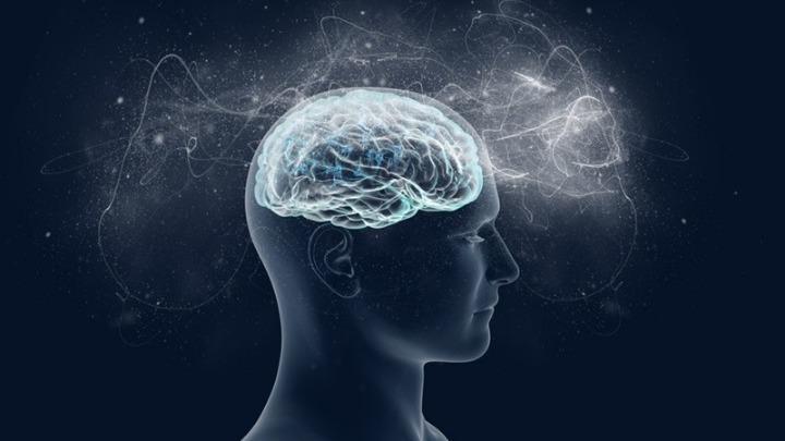 Αποκωδικοποιητής του εγκεφάλου «διαβάζει» το διάλογο σε πραγματικό χρόνο | tanea.gr