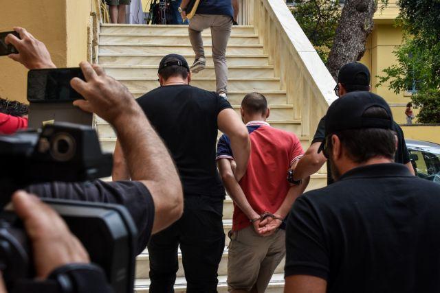 Νέες αποκαλύψεις: Είχε επιτεθεί και σε άλλες γυναίκες ο 27χρονος στα Χανιά | tanea.gr