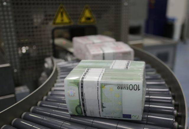 Ανάσα 6 δισ. από μειώσεις φόρων | tanea.gr