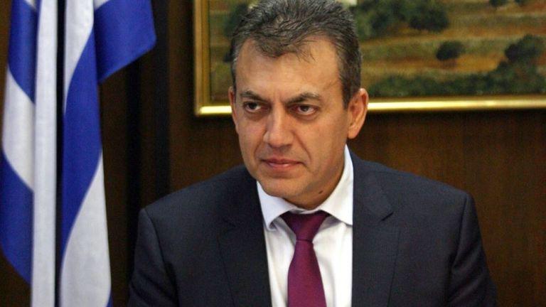 Βρούτσης: 223.000 συντάξεις δεν έχουν επανυπολογιστεί | tanea.gr