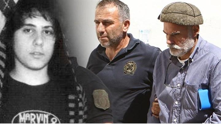 Μητέρα Γρηγορόπουλου: Το ολοκληρωτικό χτύπημα η άδικη αποφυλάκιση Κορκονέα | tanea.gr