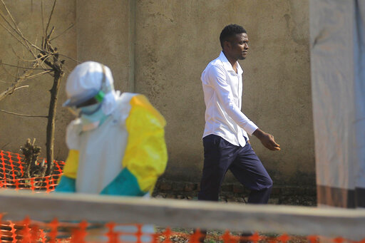 Ρουάντα: Εκτός ελέγχου η επιδημία του ιού Έμπολα   tanea.gr