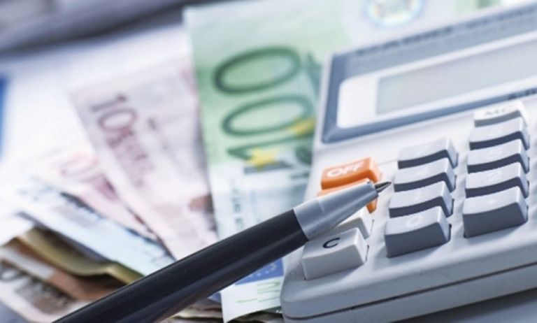 Hλεκτρονικά βιβλία: Δείτε τι αλλάζει για εκατομμύρια επιχειρήσεις και επαγγελματίες | tanea.gr