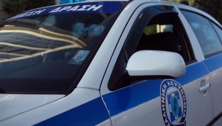 Νεκρός από μαχαίρι στο κέντρο της Ρόδου 37χρονος | tanea.gr