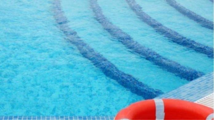 Οκτάχρονο κοριτσάκι πνίγηκε σε πισίνα ξενοδοχείου στην Κρήτη | tanea.gr