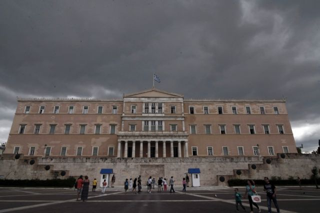 Τώρα έρχονται τα δύσκολα για την κυβέρνηση | tanea.gr