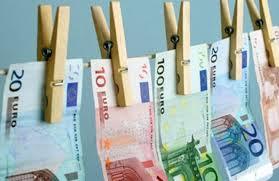 «Ρώσοι μαφιόζοι ξεπλένουν χρήμα στην Κύπρο» | tanea.gr