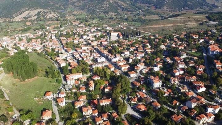Κτηματολόγιο: Παράταση προθεσμίας υποβολής δηλώσεων σε Βοιωτία και Φωκίδα | tanea.gr