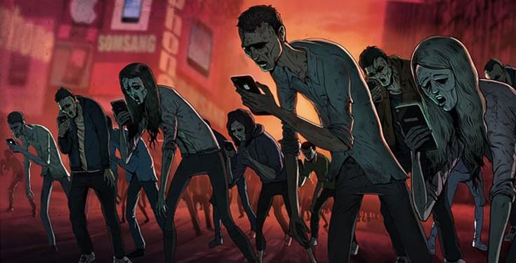 Εθισμός στην τεχνολογία – Πώς να προστατεύσουμε τα παιδιά | tanea.gr