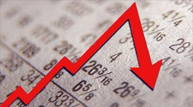 Κορκίδης: Οι σκιές για νέο κύκλο ύφεσης παγκοσμίως δυσκολεύουν την ελληνική ανάκαμψη | tanea.gr