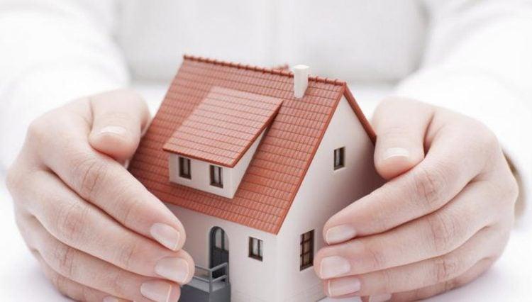 Προστασία α' κατοικίας: Απλοποιείται η διαδικασία - Μέχρι 31/12/2019 ανοιχτή η πλατφόρμα | tanea.gr