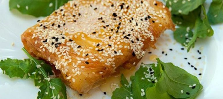 Πέντε συνταγές για φέτα αλλιώς   tanea.gr