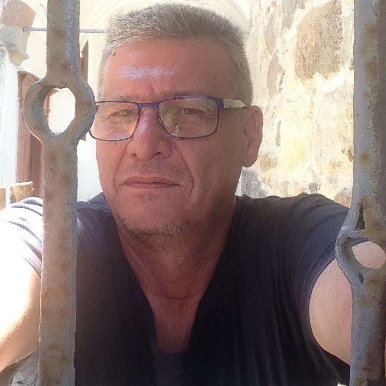 Η τελευταία ανάρτηση του ήρωα-ψαρά στο Μάτι | tanea.gr