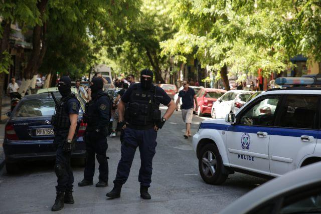Ταρίφα 6.000 ευρώ για Κολιάτσου – Ευρώπη ζητούσε κύκλωμα διακίνησης μεταναστών | tanea.gr