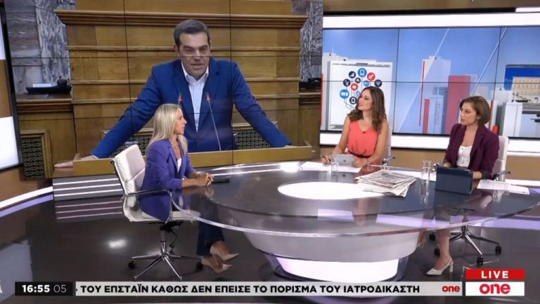 ΣΥΡΙΖΑ: Οι εσωκομματικές έριδες και τα ερωτήματα ενόψει της κομματικής μετεξέλιξης | tanea.gr