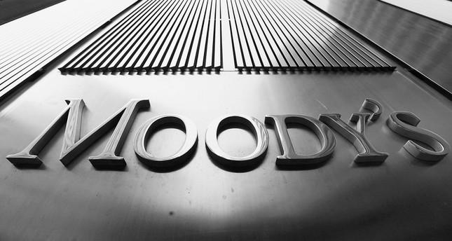 Γιατί η Moody's θεωρεί ότι η Ελλάδα θα παραμείνει στην κατηγορία «Β» | tanea.gr