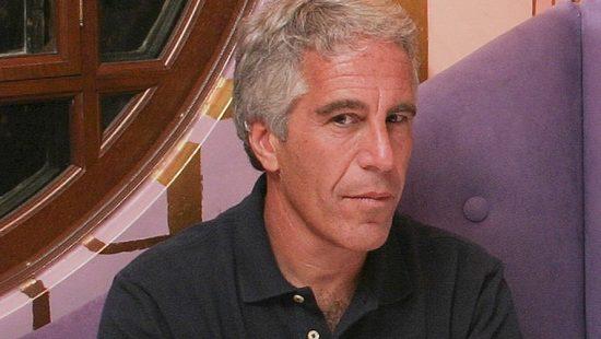 Τζέφρι Έπσταϊν: Ερωτήματα γύρω από την «προφανή αυτοκτονία» | tanea.gr