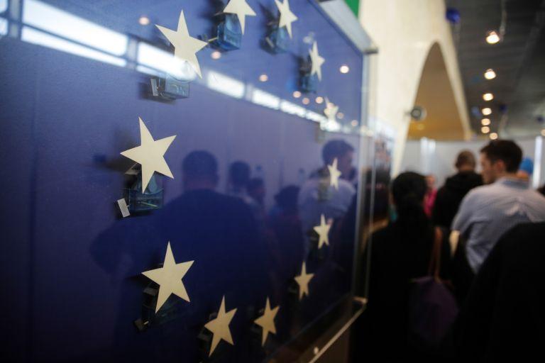 Τροποποίηση των δημοσιονομικών κανόνων της σχεδιάζει η ΕΕ | tanea.gr