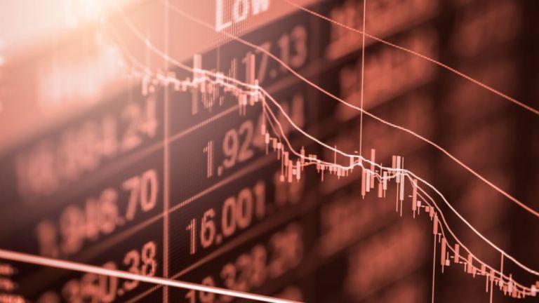 Με απώλειες 5,74% έκλεισε  η χρηματιστηριακή εβδομάδα | tanea.gr