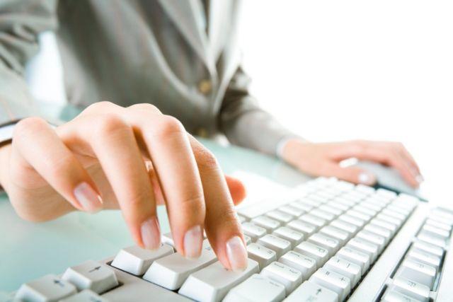Δείτε πόσα ένσημά έχετε με ένα κλικ | tanea.gr